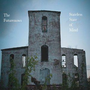 Stateless State of Mind