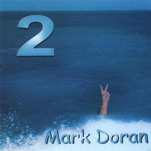 Mark Doran 2
