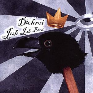 Jub Jub Bird Demo