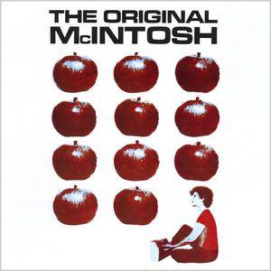 Original McIntosh