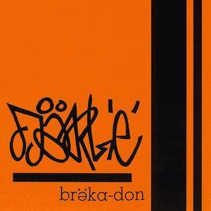 Breaka Don