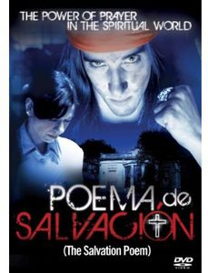 Poema de Salvacion (The Salvation Poem)