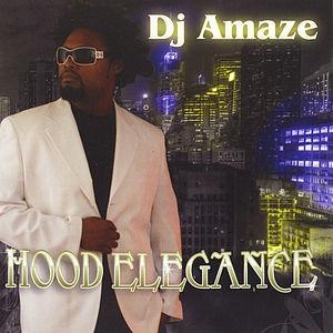 Hood Elegance