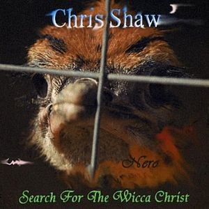 Search for the Wicca Christ