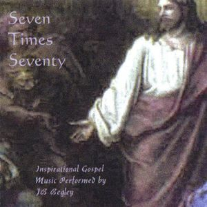 Seven Times Seventy