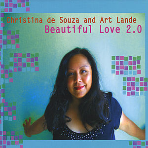 Beautiful Love 2.0