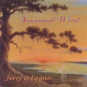 Savannah Wind