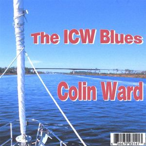 Icw Blues