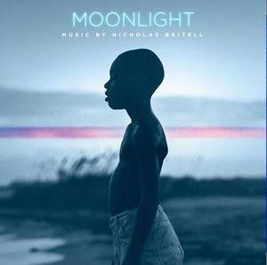 Moonlight (Original Soundtrack)