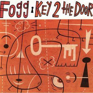 Key 2 the Door [Import]