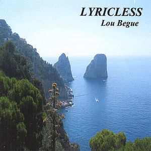 Lyricless