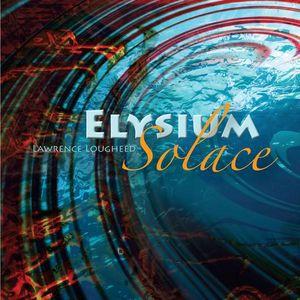 Elysium Solace