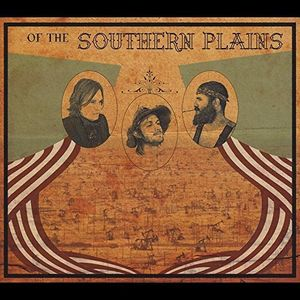 Of the Southern Plains