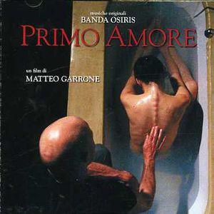 Primo Amore [Import]
