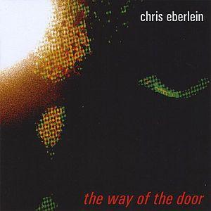 Way of the Door
