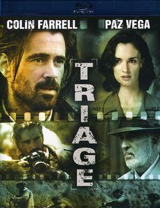Triage [Import]