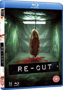 Re-Cut [Import]