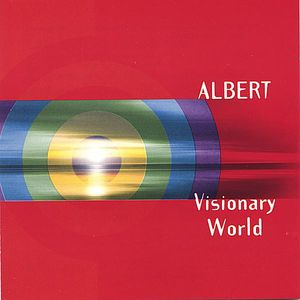 Albert-Visionary World