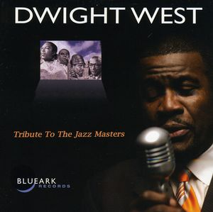Tribute to the Jazz Masters