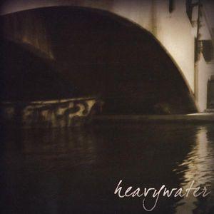 Heavywater