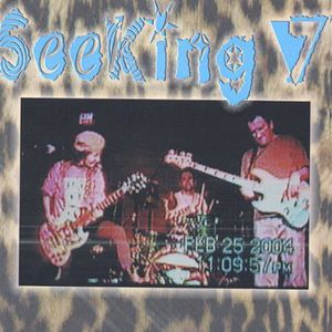 Seeking 7