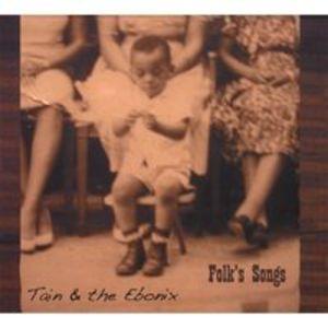 Folk's Songs