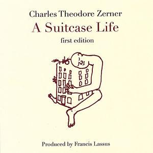 Suitcase Life