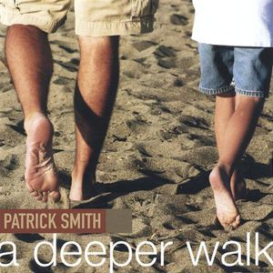 Deeper Walk