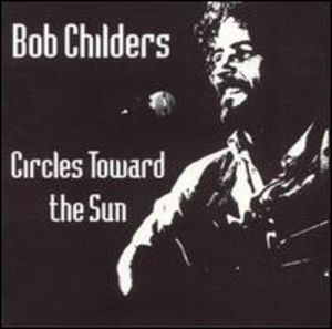 Circles Towards the Sun