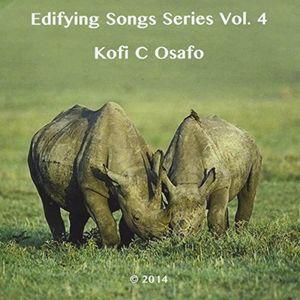 Edifying Songs Series, Vol. 4