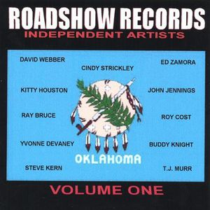 Roadshow Records Independent Artists 1