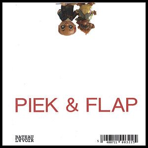 Piek & Flap