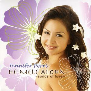 He Mele Aloha