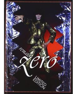 Renato Zero-Legacy Edition/ Trapezio-Zerofobia [Import]