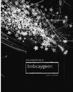 Bobcaygeon [Import]