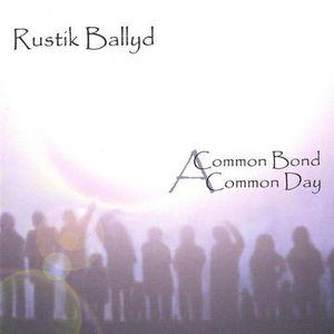 Common Bond a Common Day