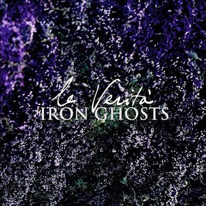 Iron Ghosts EP