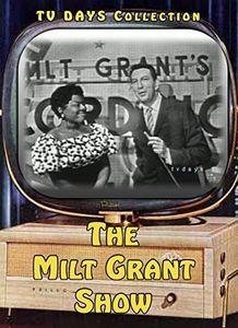 The Milt Grant Show