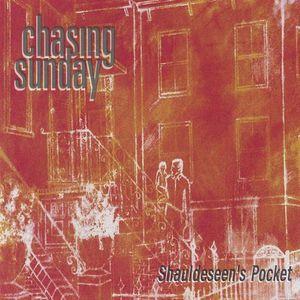 Shauldeseens Pocket