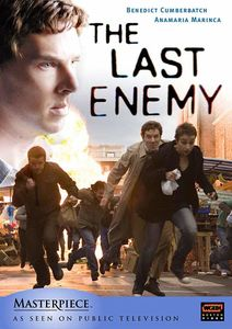 The Last Enemy (Masterpiece)