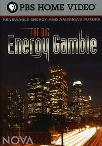 The Big Energy Gamble