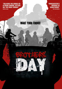 Brothers Day