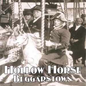 Beggarstown