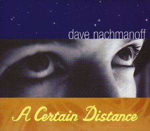 Certain Distance