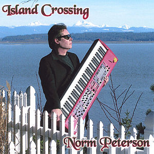 Island Crossing