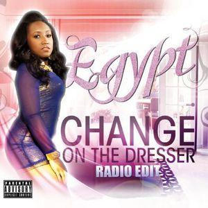 Change on the Dresser (Radio Edit)