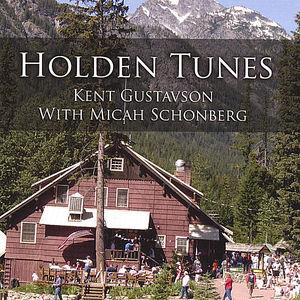Holden Tunes