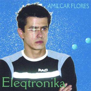 Eleqtronika