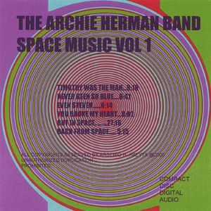 Space Music 1