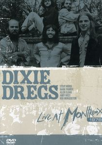 Live at Montreux, 1978